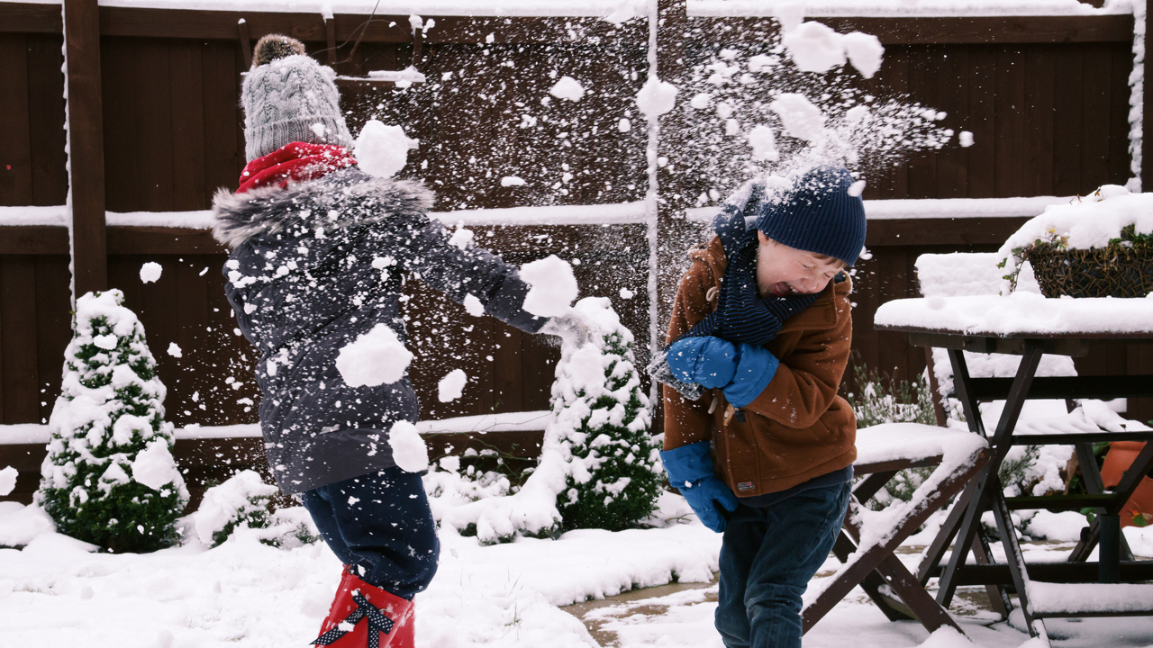 nm-family-fun-fitness-snow-feature