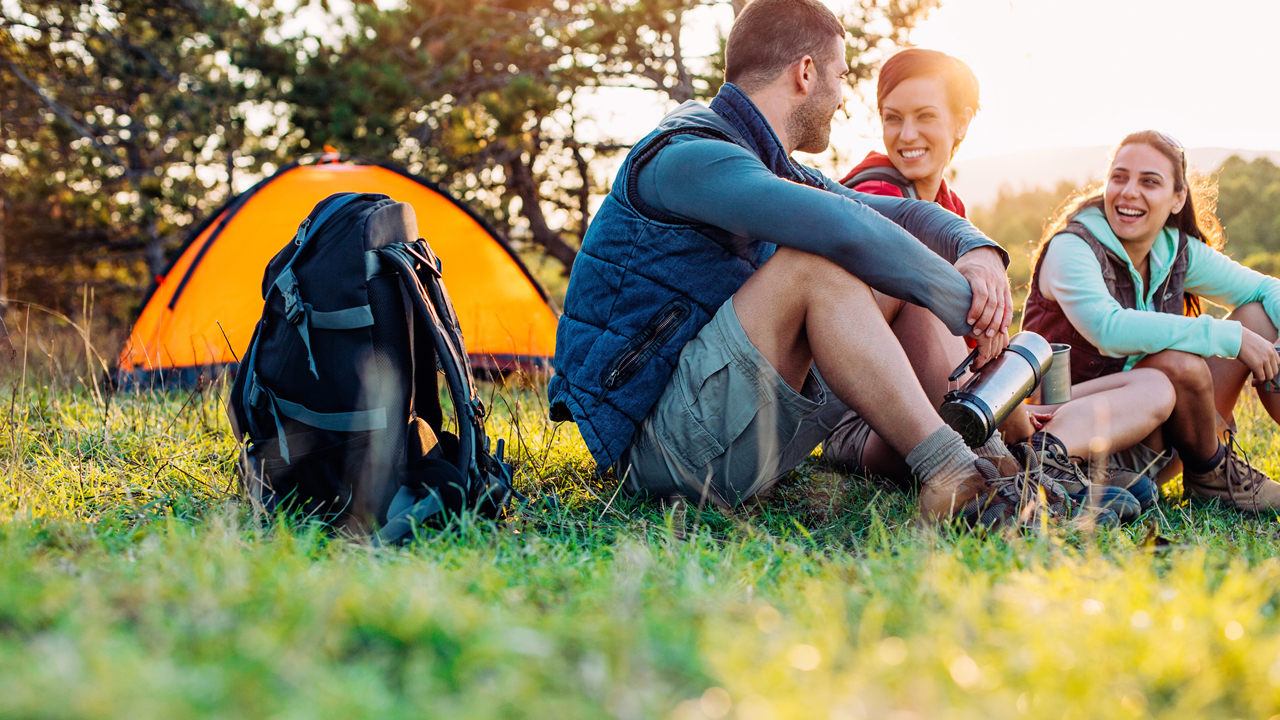 nm-healthy-tips-for-camping-feature