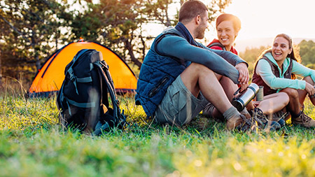 nm-healthy-tips-for-camping-tnail