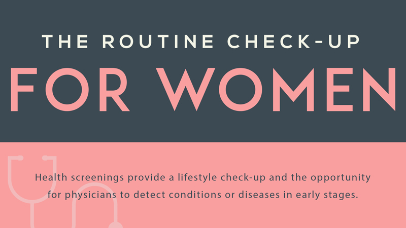 nm-womens-check-up-infographic-tnail