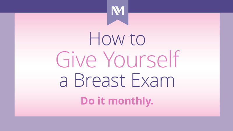 nm-breast-exam_thumbnail