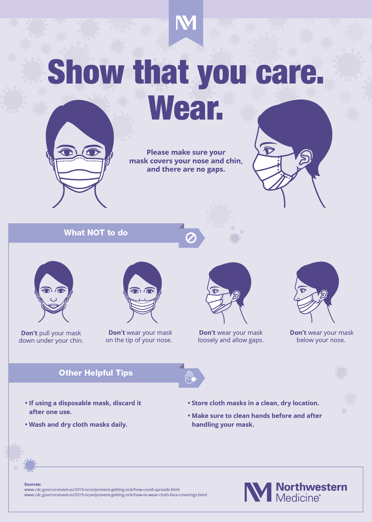 nm-how-to-wear-face-mask_infographic