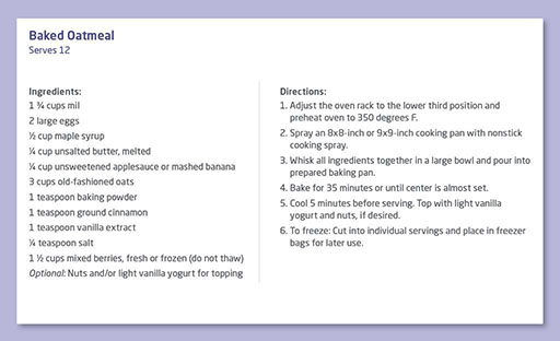 nm-quick-healthy-breakfast-recipe4
