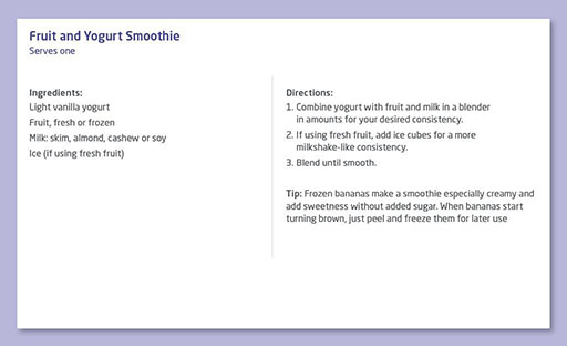 nm-quick-healthy-breakfast-recipe8