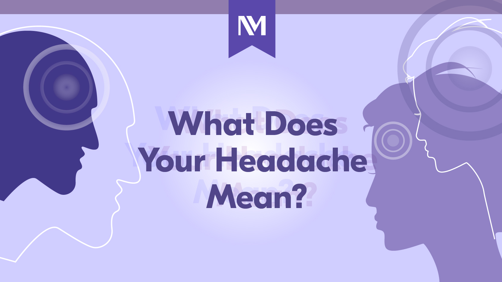 nm-headache-types-explained_preview