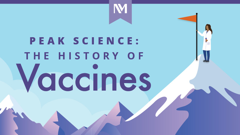 NM-History-of-Vaccines_Infographic_preview