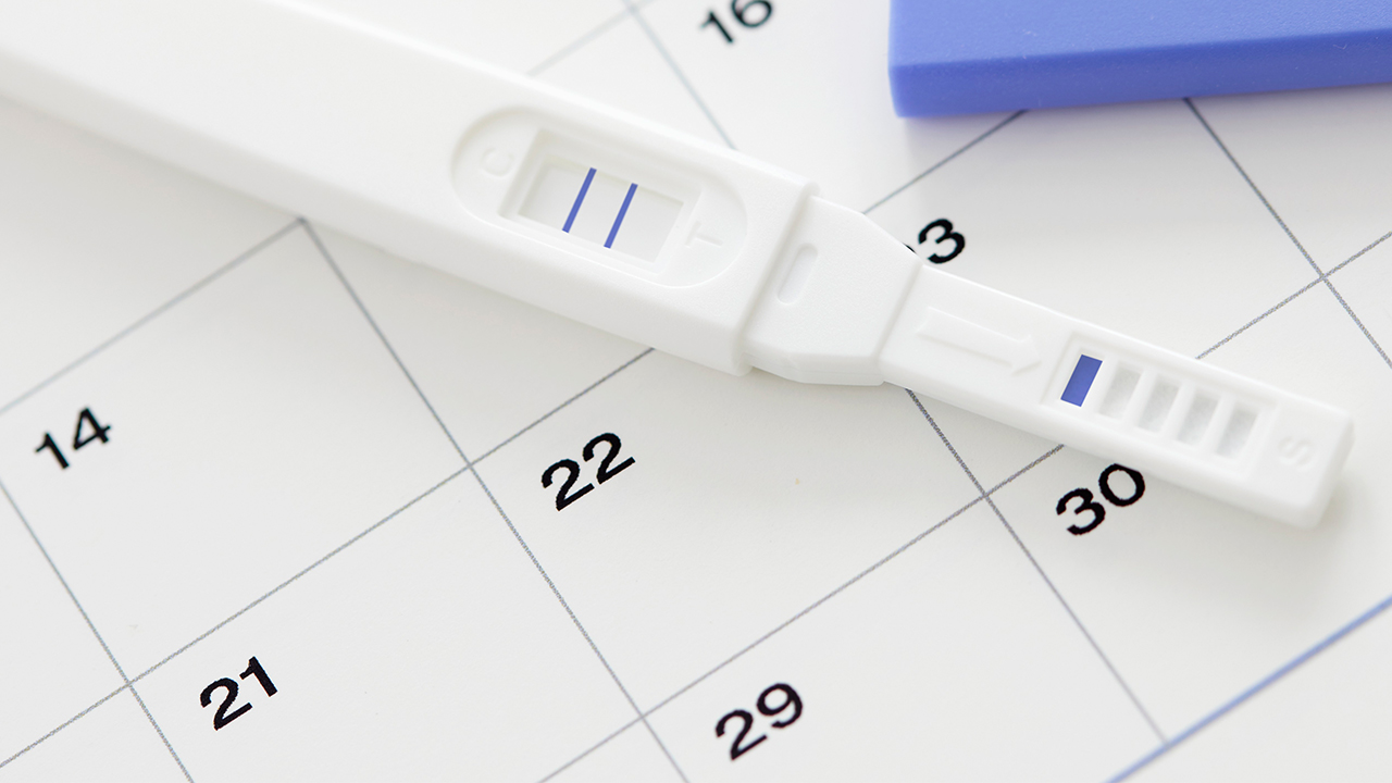 nm-infertility-roundup_feature