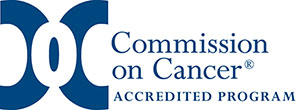 Northwestern Medicine is proud to have CoC-Accredited Cancer Programs.
