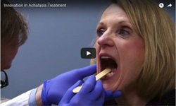 northwestern-medicine-video-achalasia-21518