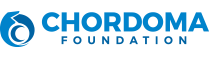 Chordoma Foundation logo