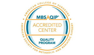 mbsaqip-accredited-center-quality-program