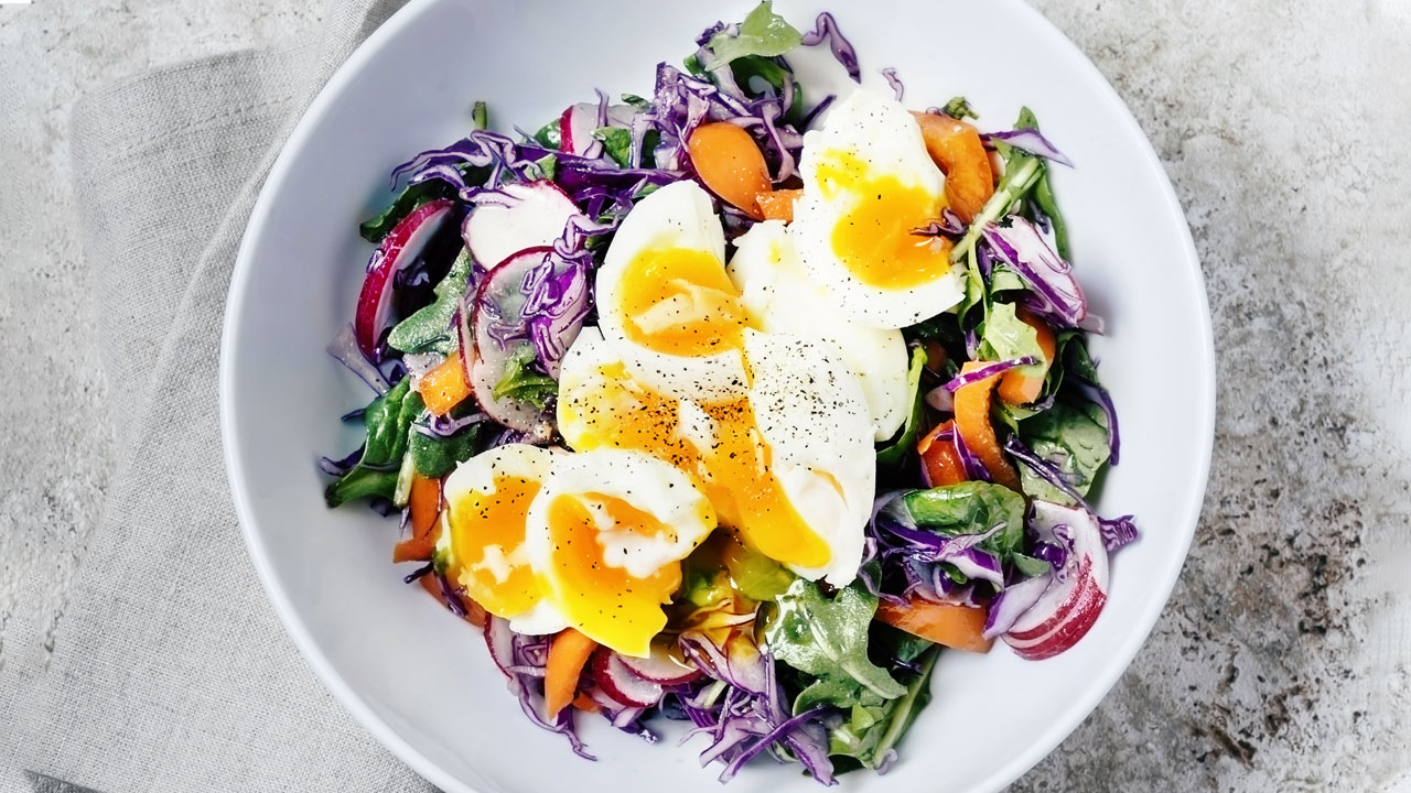 Pros And Cons Of The Ketogenic Diet Northwestern Medicine