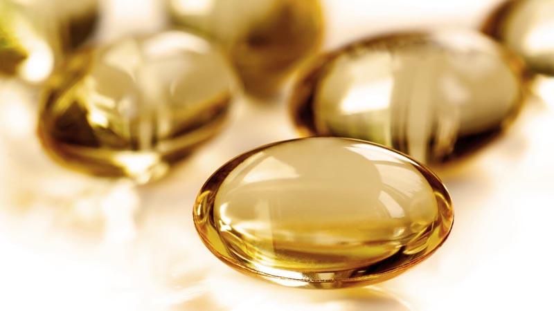 b2e41eb7bce Chicagoans Lack Sufficient Vitamin D | Northwestern Medicine