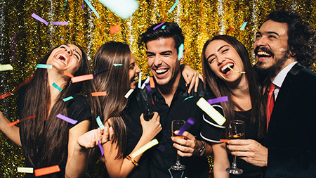 4fd70f9a016ac1 5 Tips for New Year's Eve Safety | Northwestern Medicine