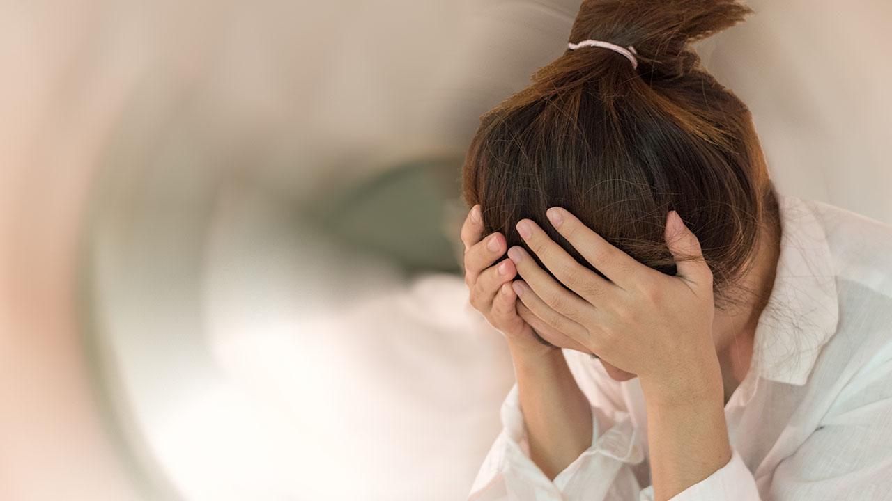Quick Dose: Can Migraines Cause Vertigo? | Northwestern Medicine