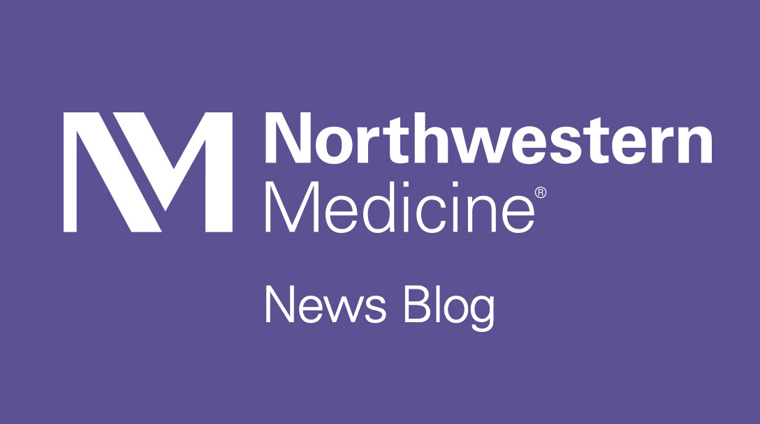 Northwestern Medicine News Blog