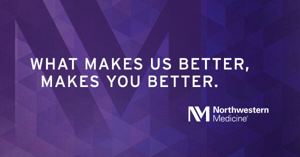 Immediate Care Centers | Northwestern Medicine