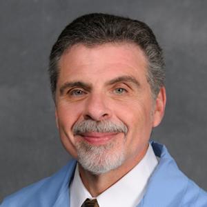 Michael Rezak, MD, PhD