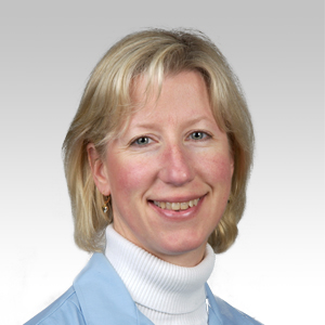 Susan J. Anderson-Nelson, MD