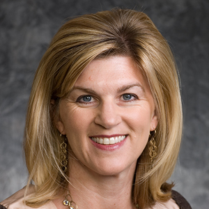 Heather A. Cushing, MD