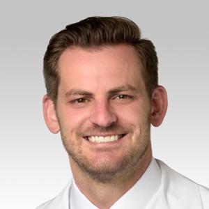 Seth Kay, MD