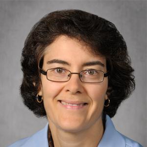 Elisa A. Hofmann, MD