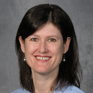 Jane Larsen, MD