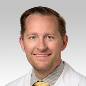 Mark Neahring, MD