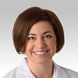 Laura Tagle, MD