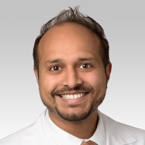 Mohammed M. Ahmed, MD