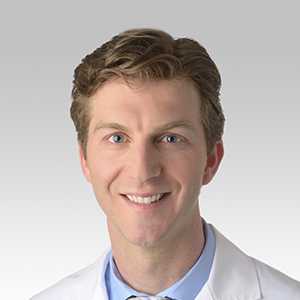 Charles Lupo, MD
