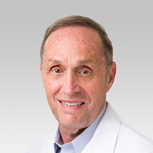 Lee M. Jampol, MD