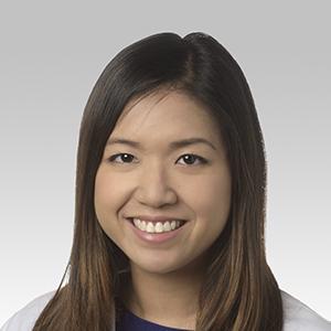 Jennifer T. Marbella, MD