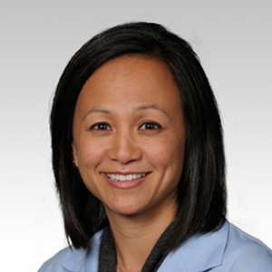 Michelle Jao, MD