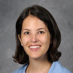 Corinna E. Weckerle, MD