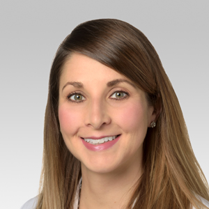 Tiffany Kadow, MD