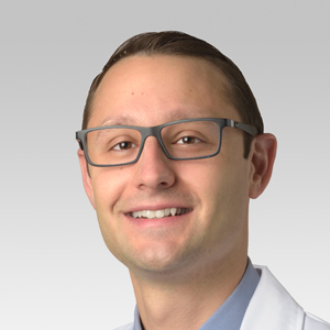 Michael T. Andreoli, MD