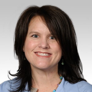 Jennifer S. Fredericks, MD