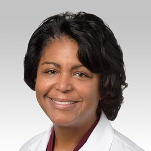 Marcia E. Neil, MD
