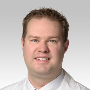 Jonathan W. Jansen, DO