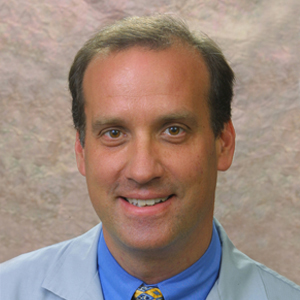 Thomas A. Wiedrich, MD