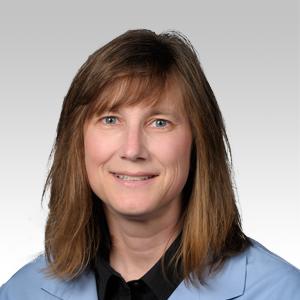 Debra R. Cody, MD