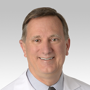 Steven J. Bielski, MD