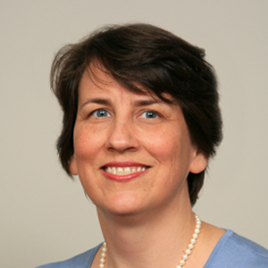 Sarah H. Sutton, MD