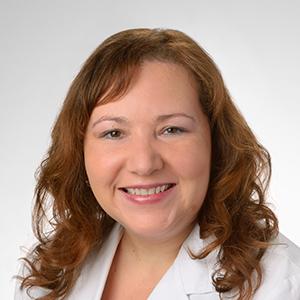 Erica Veguilla, MD