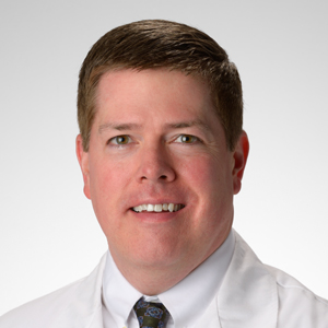 Matthew D. Gimre, MD