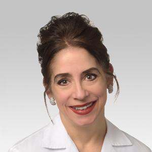 Annie Emmick, MD