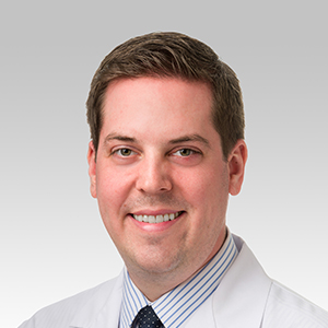 Christopher A. Miller, MD