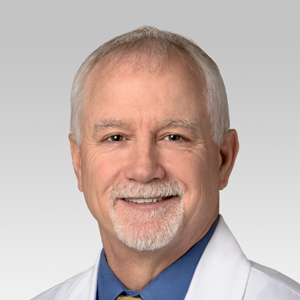 Michael G. Larry, MD