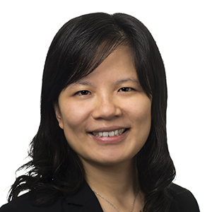 Sophy C. Zheng, MD